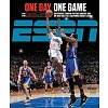ESPN w/ ESPN Insider or Muscle & Fitness Magazines: 2-Years $9.50 or 1-Year