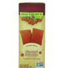 30-Pack Stretch Island All Natural Fruit Strips (Various Flavors)