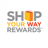 Sears & Kmart Coupon for Shop Your Way Members: