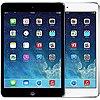 "16GB Apple iPad Mini 7.9"" WiFi Tablet (Space Gray or White)"