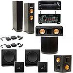 Acoustic Sound Design Coupons & Deals