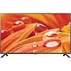 """42"""" LG 42LB5600 1080p LED HDTV"""