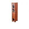 Polk Audio Monitor 55T Two-Way Floorstanding Single Loudspeaker (Cherry or Black)