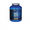 Buy One Get One 50% off BodyTech Products: 10lbs Whey Tech Pro 24 Protein Powder