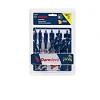 8-piece Bosch DareDevil Spade Bit Set