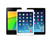 T-Mobile 4G LTE Tablets + Free 1.2GB Data Per Month: 32GB Asus Nexus 7 FHD Tablet