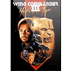 Wing Commander 3: Heart of the Tiger (PC Digital Download)
