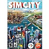 PC Download Games: Battlefield 4 $13.50, SimCity