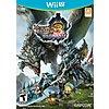 Nintendo eShop Capcom Sale: Monster Hunter 3 Ultimate (Wii U)