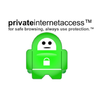 Private Internet Access: 20% off VPN: $32/year or