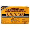 60lb Bag of Quikrete Mix