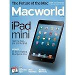 1-Year Macworld Magazine Subscription