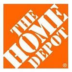 $10 off $30 at Home Depot, Dollar General, Guitar Center or Nine West Stores When You Pay with PayPal