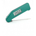 Thermapen Professional Fast Read Kitchen Thermometer (Open Box)