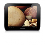 "16GB Lenovo IdeaTab S2109 9.7"" Android 4.0 Tablet (Refurbished)"