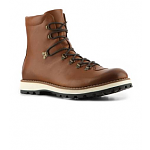 Men's Boots Sale + Extra 25% off: Sperry Top-Sider A/O Boat Boot $60, Sorel Premium Utility Boot $67, Mike Konos Burnished Leather Boot $97