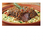 Carrabba's Italian Grill Printable Coupon: $10 off Any Entree with Purchase of An Additional Entree