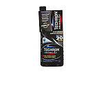 20oz Chevron Techron Concentrate Fuel System Cleaner