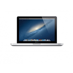 "Apple MacBook Pro Laptop (MD101LL/A): Core i5 2.5GHz, 4GB DDR3, 500GB HDD, 13.3"" 1280x800 LED, OS X Lion"