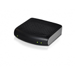 SiliconDust HDHomeRun Networked Digital Dual HDTV Tuner