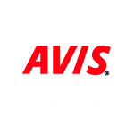 Avis SUV Rentals: Rentals from $169 per week or from