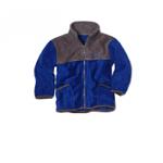 IXtreme Baby Boys' Colorblock Fleece Jacket (various colors)