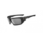 Oakley Men's Sunglasses: Polarized Plaintiff $100, Polarized Scalpel $90, Deviation Square $65, Pit Bull