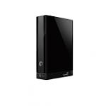 3TB Seagate Backup Plus USB 3.0 Desktop External Hard Drive
