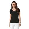 Rafaella Sportswear Private Sale: Misses, Petite, Women's Plus