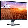 "23"" Dell S2340M 1080p IPS LED Monitor + $50 eGift Card"