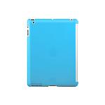 iFrogz BackBone Case for Apple iPad 2 (light blue)