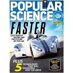 Magazine Subscriptions: Popular Science, Reader's Digest, Family Handyman, Good Housekeeping, Redbook, Midwest Living, Outdoor Life, Town & Country, House Beautiful, & more