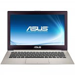 "ASUS Zenbook UX31A Ultrabook (recertified): Core i5-3317U 1.7GHz, 13.3"" IPS FHD LED (1920x1080), 4GB Memory, 128GB SSD, Win 7"