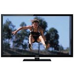 "47"" Panasonic Viera TC-L47E50 1080p 120Hz LED HDTV + $100 Amazon Promotional Credit"