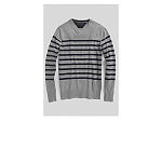 Tommy Hilfiger Coupon: Additional 50% off Sale Items: Tees from $5, Sweaters from $12.50, & more