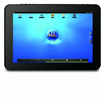 """64GB ViewSonic 10.1"""" ViewPad 10pi Wi-Fi-enabled Windows 7 Pro Tablet $292, or Windows 7 Ready Tablet (no Win 7 Installed)"""