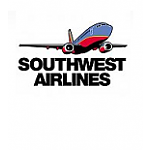 Southwest & AirTran Airlines: Select One Way Flights From As Low As $49 for Travel Between 4/3/13 & 6/8/13