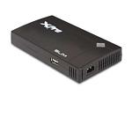 Ultra U12-41468 Slim X-Pro Power Inverter