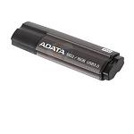 16GB ADATA S102 Pro USB 3.0 Flash Drive