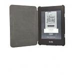 Poetic Slimline Portfolio for Kindle PaperWhite
