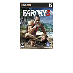 Far Cry 3 (PC)