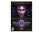 Newegg Coupon: $10 off Select PC Game Pre-Orders: StarCraft II: Heart of the Swarm $30, Final Fantasy XIV: Realm Reborn