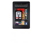 """8GB Kindle Fire 7"""" WiFi Tablet (Pre-Owned D01400)"""