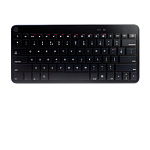 Motorola Bluetooth Keyboard for Android Smartphones and Tablets