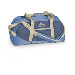Kelty XL Duffel Bag (Blue)