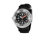 Jomashop Citizen Watch Sale: Nighthawk Eco-Drive Pilot Mens Watch $190, Eco Drive WR100 Men's Sport Watch $96, Men's Black-Dial Watch