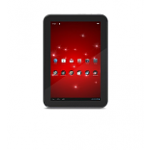 """16GB Toshiba Excite 10.1"""" Android Tablet (Refurbished)"""