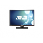 "24"" Asus PA248Q 1920x1200 IPS LCD Monitor w/ 4-Port USB 3.0 Hub"