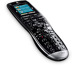 Logitech Harmony One Advanced Universal Remote Control (Refurbished)