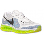 Finish Line Coupons & Deals